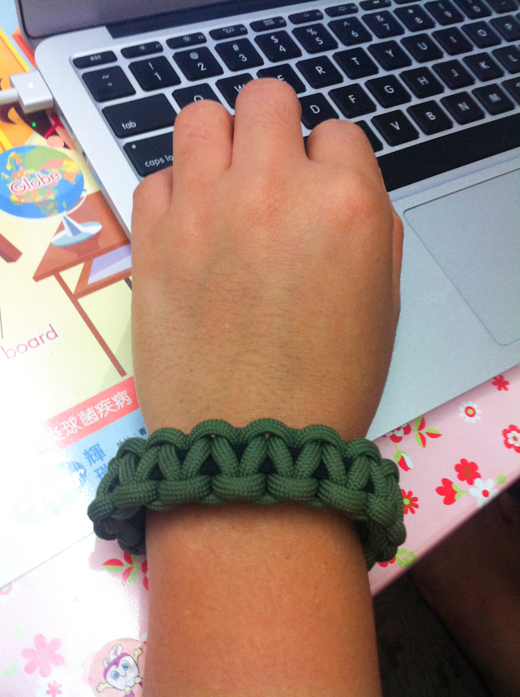 paracord3